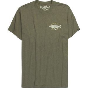 Howler Brothers Silver King HTC T-Shirt - Men's