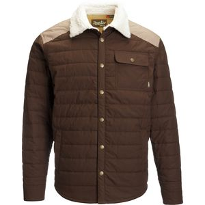 Howler Brothers Esmont Jacket - Men's