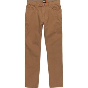 Howler Brothers Frontside 5-Pocket Pant - Men's