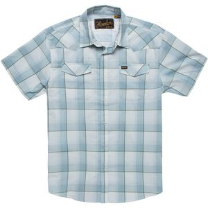 Howler Brothers H Bar B Tech Shirt - Men's