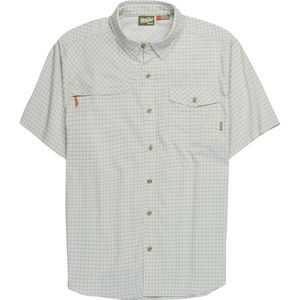Howler Brothers Matagorda Shirt - Men's