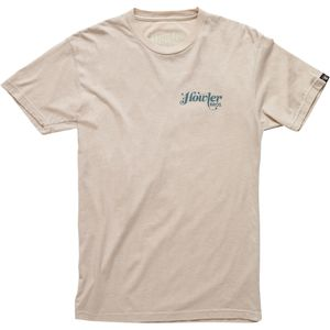 Howler Brothers Howler Fin T-Shirt - Men's