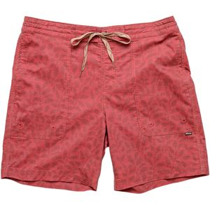 Howler Brothers Sayulita Water Short - Men's