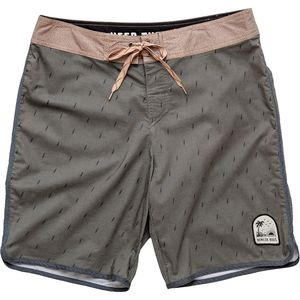 Howler Bros Bruja Stretch Board Short - Men's