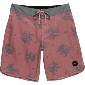 Howler Brothers Bruja Stretch Board Short - Men's