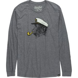 Howler Brothers El Capitan Long-Sleeve T-Shirt - Men's