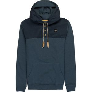Howler Brothers Shaman Pullover Hoodie - Men's