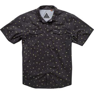 Howler Brothers x Chaco H Bar B Tech Shirt - Men's