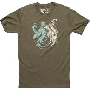 Howler Brothers Prize Fight T-Shirt - Men's