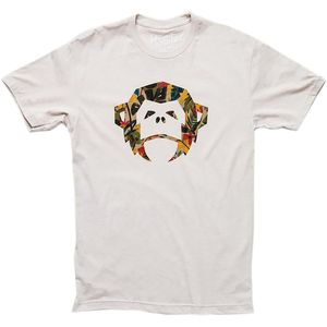 Howler Brothers El Mono Tropical T-Shirt - Men's