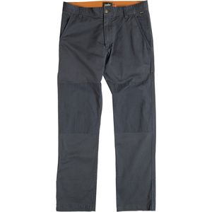 Howler Brothers ATX Work Pant - Men's