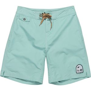 Howler Brothers Buchannon Boardshort - Men's