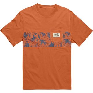 Howler Brothers Classic Pocket T-Shirt - Men's