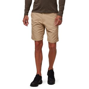 Howler Brothers Horizon 2.0 Hybrid Short - Men's