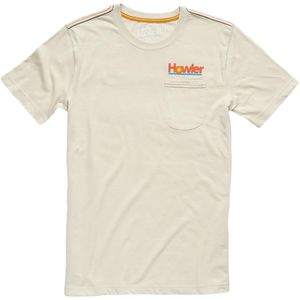 Howler Brothers Plantation Pocket T-Shirt - Men's