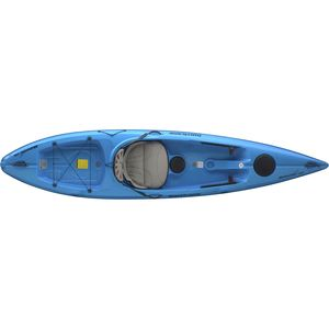 Hurricane Skimmer 116 Sit-On-Top Kayak - 2019