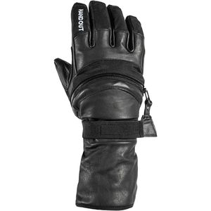 Hand Out Pro Ski Glove