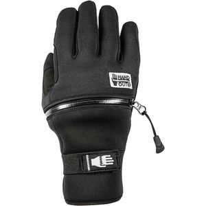 Hand Out Lightweight Ski Glove