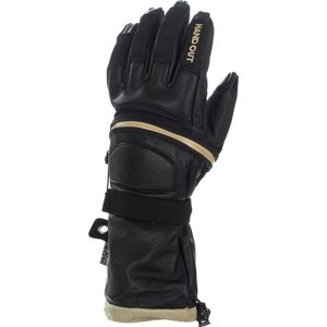 Hand Out Alturas Glove - Men's