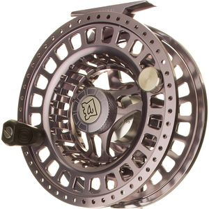 Hardy Ultralite SDS Fly Reel