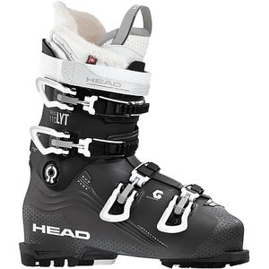 Head Skis USA Nexo LYT 110 Ski Boot - Women's