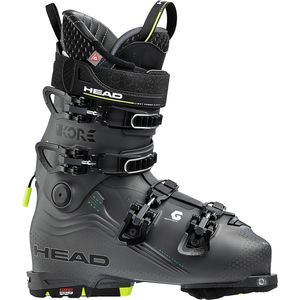 Head Skis USA Kore 1 Ski Boot