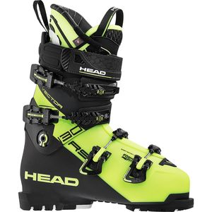 Head Skis USA Vector RS 130 Ski Boot - Men's