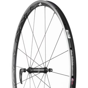 HED Ardennes Plus SL Road Wheelset - Clincher
