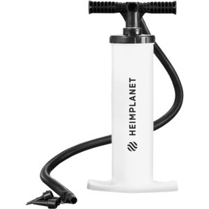 Heimplanet Double Action Hand Pump