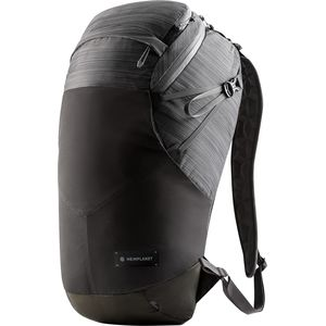 Heimplanet Motion ELLIPSE 25L Backpack
