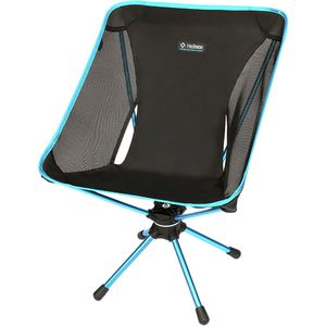 Helinox Swivel Camp Chair