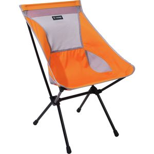 Orange Camping Chairs Amp Folding Chairs Backcountry Com