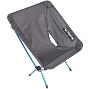 Helinox Chair Zero Camp Chair