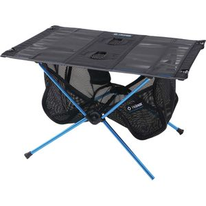 Helinox Table One Storage Basket