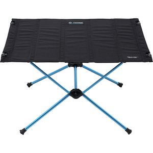 Helinox Table One Hard Top - Large