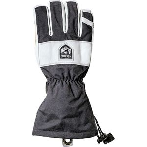 Hestra Heli OutDry Glove - Men's