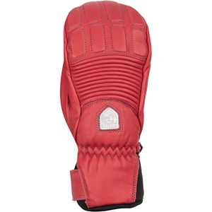 Hestra Leather Fall Line Mitten - Women's