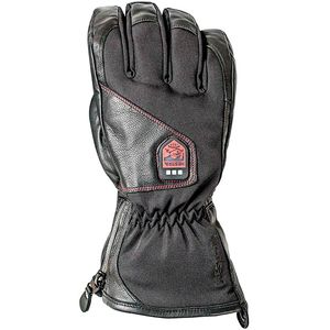 Hestra Power Heater Glove - Men's