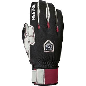 Hestra Ergo Grip Windstopper Race Glove - Men's