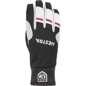 Hestra Windstopper Race Tracker Glove - Men's