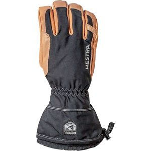 Hestra Narvik Wool Terry Glove - Men's