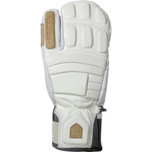 Hestra Morrison Pro Model 3-Finger Glove - Men's