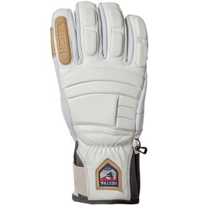 Hestra Morrison Pro Model Glove - Men's