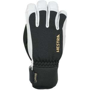 Hestra Army Leather Gore-Tex Short Glove - Men's