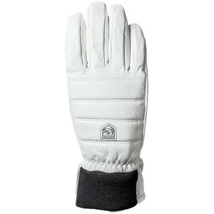 Hestra Alpine Leather Primaloft Glove - Women's