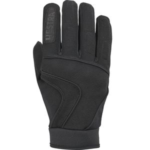 Hestra All Mountain Sr. Glove - Men's
