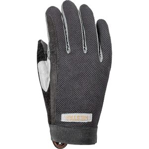 Hestra Bike Guard Long Glove - Men's