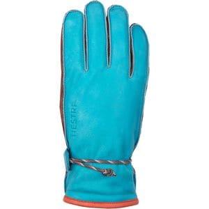 Wakayama Glove