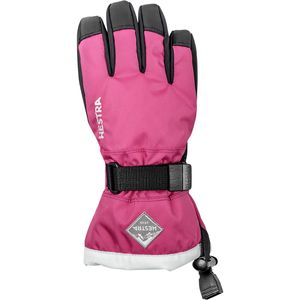 Hestra Gauntlet CZone Junior Glove - Kids'