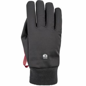 Hestra Wind Shield Liner Glove